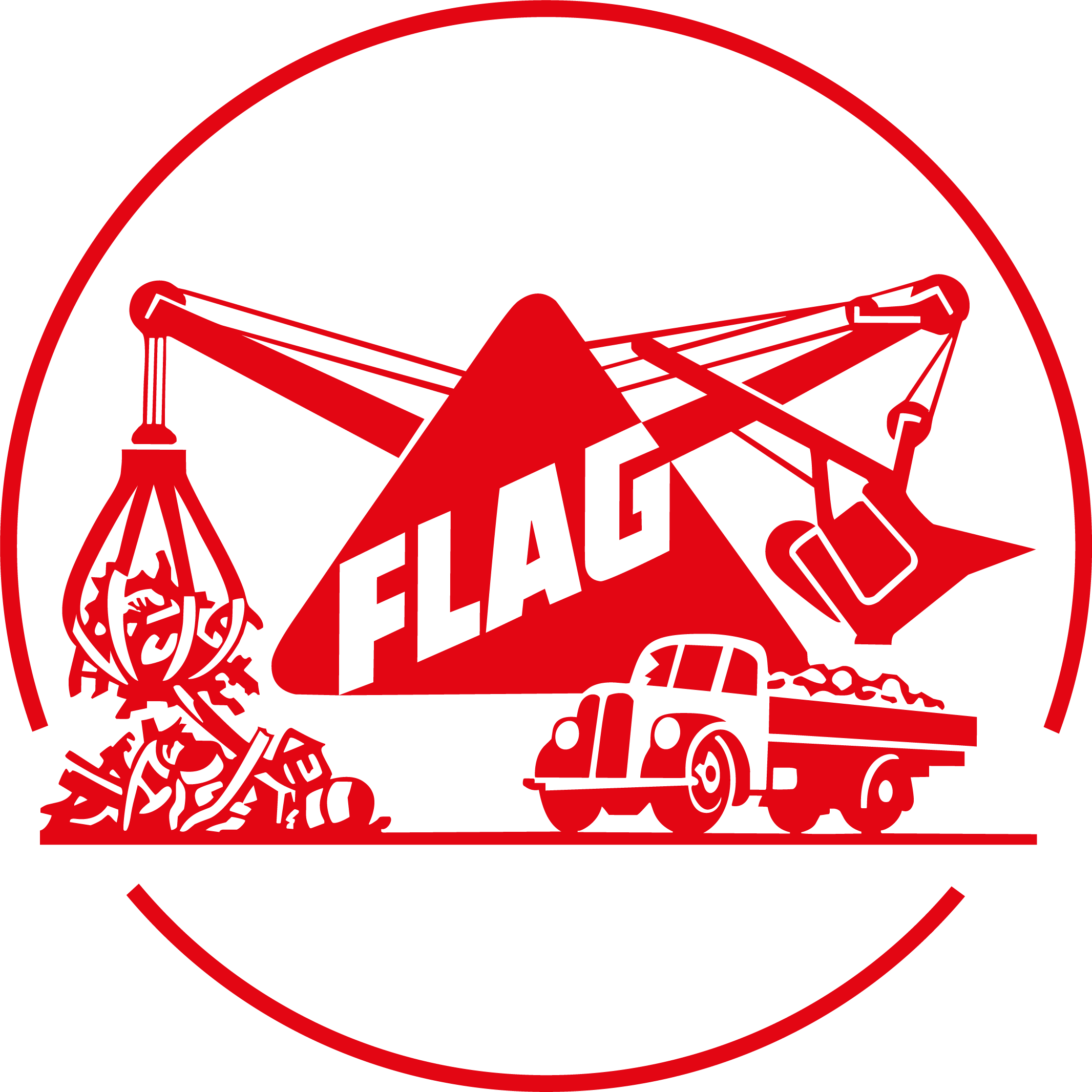 flag_logo_neu
